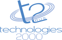 Technologies 2000